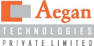 Aegan Technologies